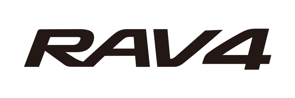 RAV4/RAV4 ハイブリッド