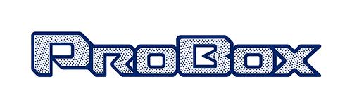 プロボックス/プロボックス ハイブリッド